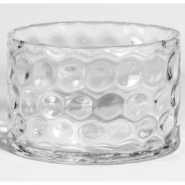 Стакан Glass Container C14280 belldeco