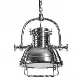 Светильник потолочный1 C42064 belldeco