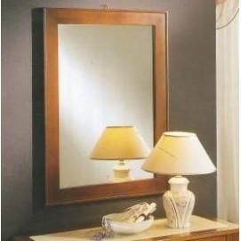 Зеркало 940 Galimberti