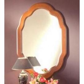 Зеркало 915/2 Galimberti