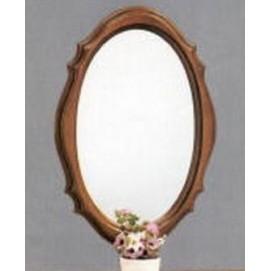 Зеркало 905 Galimberti