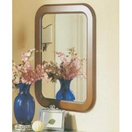 Зеркало 910 Galimberti