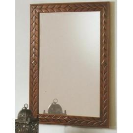 Зеркало 935 Galimberti