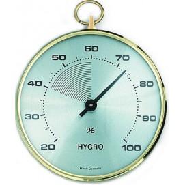 Гигрометр TFA 441002