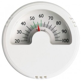 Гигрометр TFA 441007
