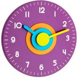 """Настенные часы TFA 60301511 """"POLO"""""""
