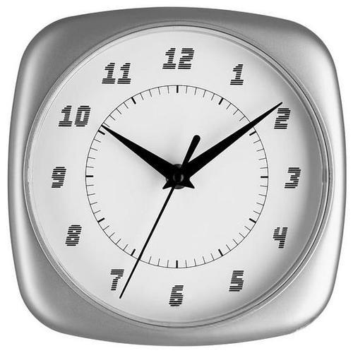 Настенные часы TFA 98107454