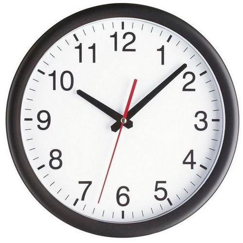 Настенные часы TFA 981077