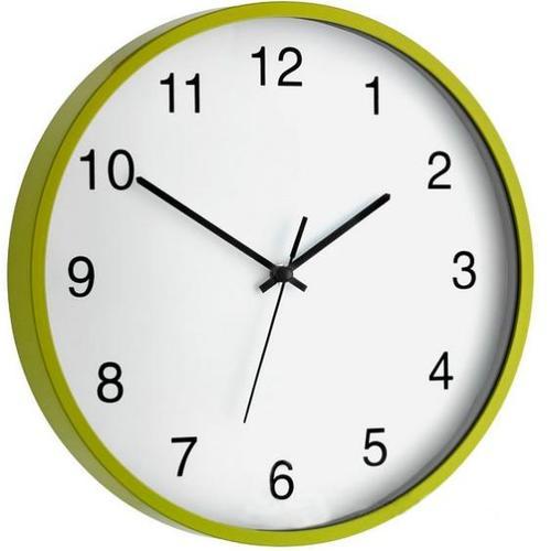 Настенные часы TFA 60301904