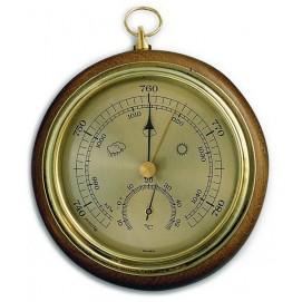 Барометр/термометр TFA 45100001B