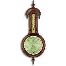 Барометр/термометр TFA 451002