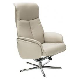 Кресло для отдыха HEAVEN 24562 Evelek