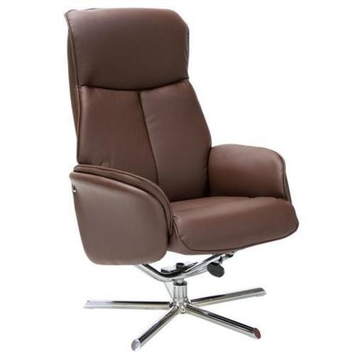Кресло для отдыха HEAVEN 24563 Evelek