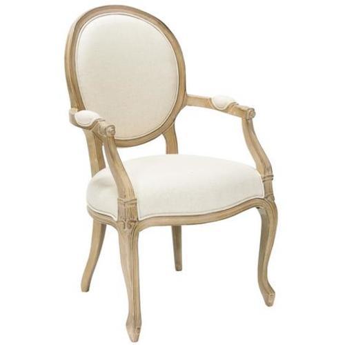 Кресло ELIZABETH 69604 Evelek