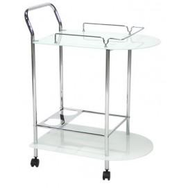 Сервировочный столик ARIA 13934 Evelek