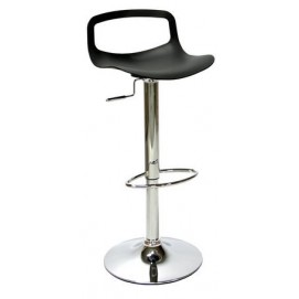 Барный стул ANDY 27751 Evelek черный