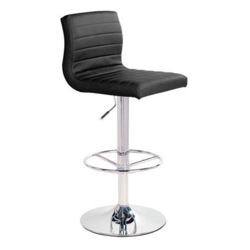 Барный стул AURA 27782 Evelek белый