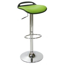 Барный стул ALDO 27761 Evelek салатовый
