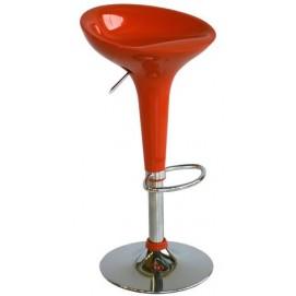 Барный стул AMIGO-3 27779 Evelek красный