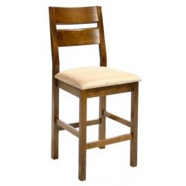 Барный стул ENVY 12614 Evelek натуральный