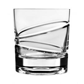 """Бокал для виски """"Кольца""""ST10-007"""