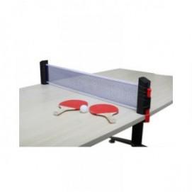 """Набор для настольного тенниса """"Пинг Понг""""ET679"""