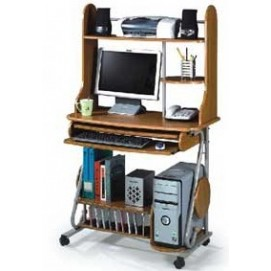 Компьютерный стол Mealux KM-063