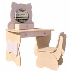 "Дамский столик ""Kiddy"""