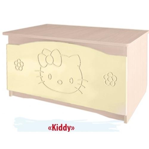 """Ящик """"Kiddy"""" №2"""