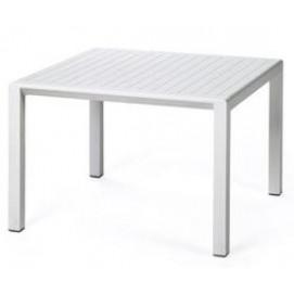 Столик журнальный Aria 60 Table 40051.00.000 Nardi