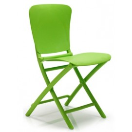Стул Zac Classic зеленый 40324.12.000 Nardi
