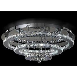 Светильник потолочный MX 103508-69A ILLUMINATI