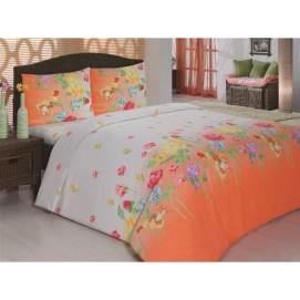 Постельный комплект 1000855 Gardenia 145 х 210