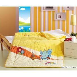Одеяло Arya 155х215 Happy Elephant 1250127