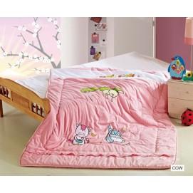 Одеяло Arya 155х215 Cow 1250121