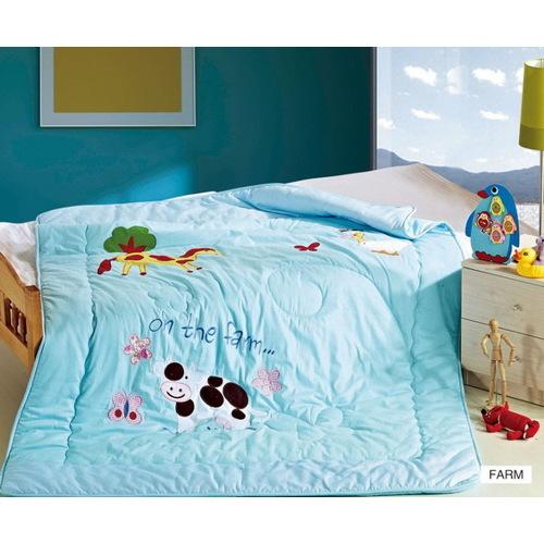 Одеяло Arya 155х215 Farm 1250124