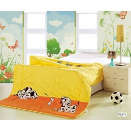 Одеяло Arya 155х215 Pupy 1250132