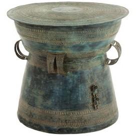 Барабан Drum Thai 06914 Eichholtz