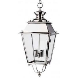 Лампа подвесная 05963 Eichholtz