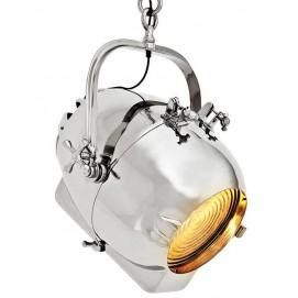 Лампа подвесная 05586 Eichholtz