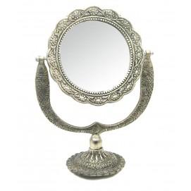"Зеркало настольное ""Серебро"" 25866"