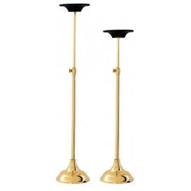 Стойка для аксессуаров Display Stand Pasquier Set Of 2 07980 Eichholtz