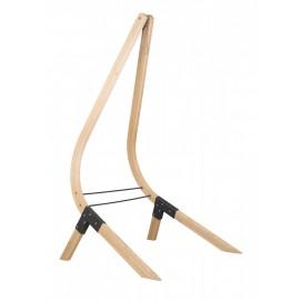 Стойки для подвесных гамаков-стульев  LA SIESTA Vela VEA13-1