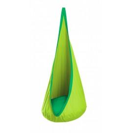 Подвесная палатка  LA SIESTA Joki JOD70-44 froggy
