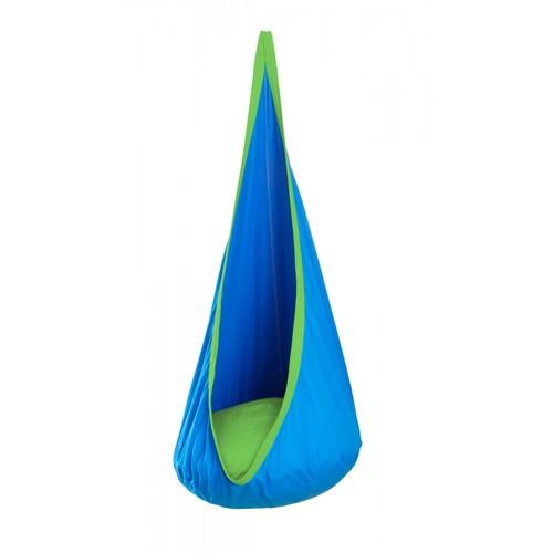 Подвесная палатка  LA SIESTA Joki JOD70-34 dolfy