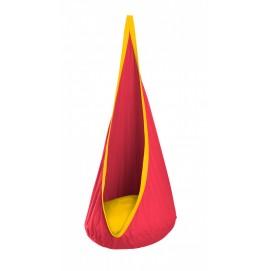 Подвесная палатка  LA SIESTA Joki JOD70-25 cherry