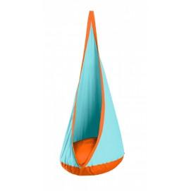 Подвесная палатка LA SIESTA Joki Outdoor JKD70-35 nemo