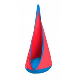 Подвесная палатка LA SIESTA Joki Outdoor JKD70-23 spider
