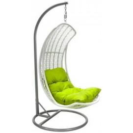 Подвесное кресло VH0562 из техноротанга