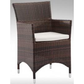 Кресло Condor из техноротанга